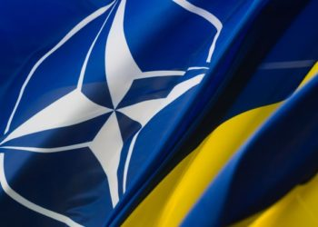 wikipedia.org  / Ukraine – NATO Commission chaired by the President